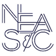 The New England Association of Schools and Colleges